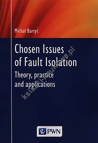 Chosen lssues of Fault Isolation